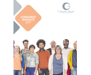 CE Consumer Insights 2017