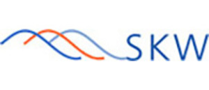 Schweizerischer Kosmetik und Waschmittelverband - SKW
