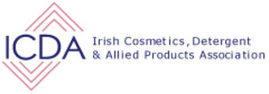 Irish Cosmetics & Detergents Association - ICDA