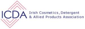 Irish Cosmetics & Detergents Association - ICDA