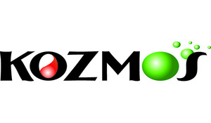 Hungarian Cosmetic and Home Care Association - KOZMOS