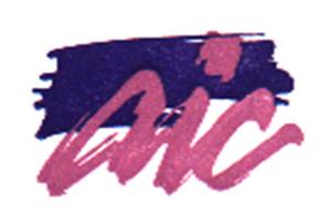 Associaçao dos Industriais de Cosmética, Perfumaria e Higiene Corporal - AIC