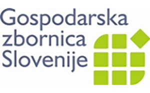 Association of Cosmetics and Detergents Producers of Slovenia  - KPC