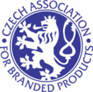 Czech Association for Branded Products - CSZV