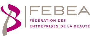 Fédération des Entreprises de la Beauté - FEBEA