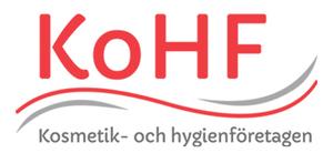 Kosmetik- och hygienföretagen - KoHFF