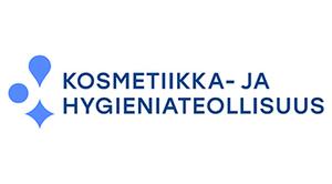 Kosmetiikka- ja hygieniateollisuus ry