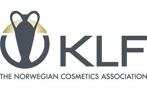 Kosmetikleverandørenes Forening - KLF