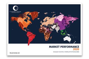 CE Statistics 2020