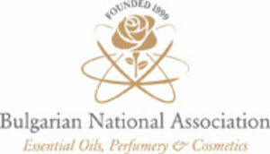 Bulgarian National Association Essential Oils, Perfumery and Cosmetics - BNAEOPC