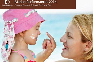 CE Statistics 2014 CD - English version