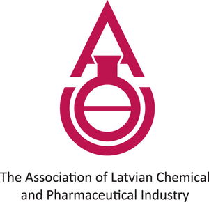 The Association of Latvian Chemical and Pharmaceutical Industry - LAKIFA