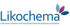 Lithuanian Cosmetics and Household Chemicals Producers Association - LIKOCHEMA