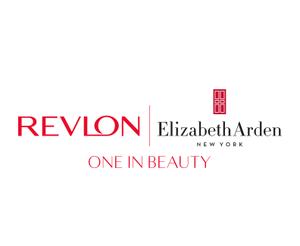 Revlon - Elizabeth Arden