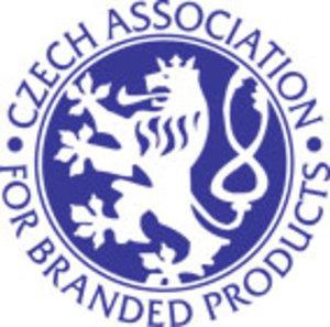 Czech Association for Branded Products - CSZV