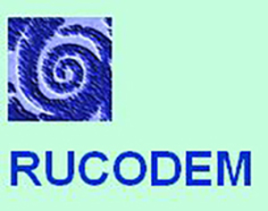 Romanian Union of Cosmetics and Detergent Manufacturers - RUCODEM