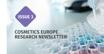 Research Newsletter - Issue 3