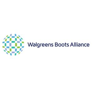 Wallgreens Boots