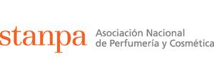 Asociacion Nacional de Perfumeria y Cosmética - STANPA