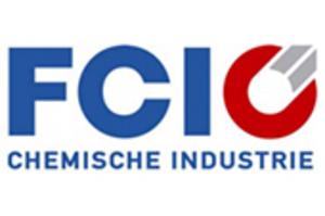 Fachverband der Chemischen Industrie Österreichs - FCIO