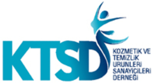 Turkish Cosmetics & Cleaning Products Industry Association - KTSD